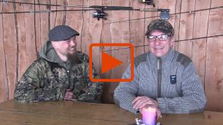 Embedded thumbnail for Korpi Makasiini Xtra 2020 (poistettuja kohtauksia)