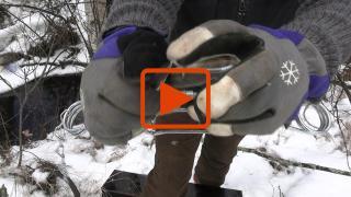 Embedded thumbnail for Minkkirautojen asennus